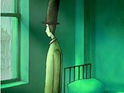 Watch free cartoon Oddyseys Tale 2