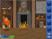 Valdis The Viking game
