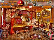 juego Chinese Shope Secrets