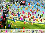 juego Hidden Easter Eggs