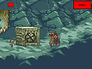 Commissar Lite 1 game