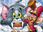 Cartoon Heroes game