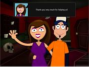 Pierre Hotel game