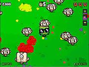 Spiel das Gratis-Spiel  Flippin Dead