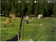 เล่นเกมฟรี Archers - best game