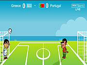 juego Euro Header