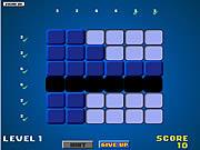 Pixel Paint 2 game