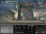 juego Deadswitch 2