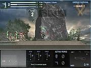 Spiel das Gratis-Spiel  Deadswitch 2