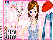 Cutie Maker 13 game