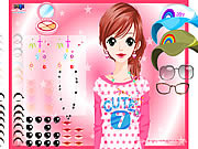 Cutie Maker 15 game