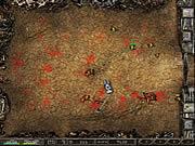 Spiel das Gratis-Spiel  Racing Guard