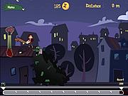 Spiel das Gratis-Spiel  Zombie Shoot