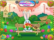 Egg Hunt game
