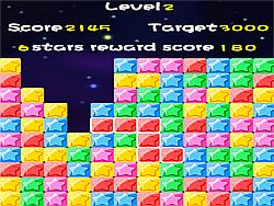 Y8 Pop Star game