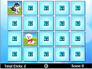 Dogs Fair game