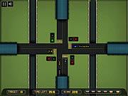 juego Mumbai Traffic