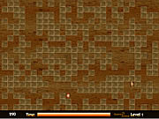Tomb Trapper game