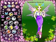 Fairy 11 game