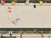 Pigeon's Revenge 2 game