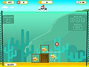 Fishenoid 2 game