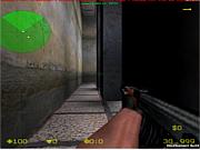 Thunderstorm (CS Portable v.1.90e) game