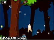 Pixie Catcher game