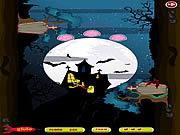 Spielen Sie das Gratis-Spiel  Zombie Escape