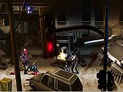 Spielen Sie das Gratis-Spiel  Undead End 2