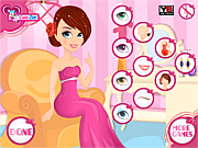 Speed Dating Makeover game
