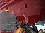 Terrorist Hunt v1.0 game