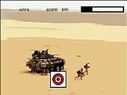 juego Terrorist Hunt v3.0