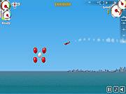 Sport Plane game