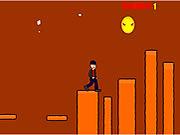 Jay's Trippin Dash game