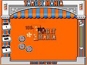 juego Target Mania