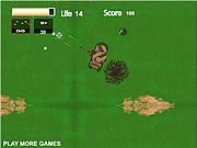 juego Tank Forces