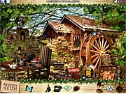 Tortola Island Treasure 2 game