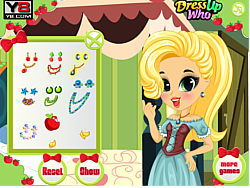 Jucați jocuri gratuite Equestria Girls Applejack Makeover