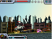 juego Dead Paradise 2: Reloaded