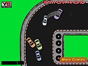 BMW Car Racing game