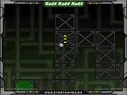 jeu Roll Roll Roll