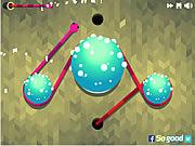WRRRMZ game
