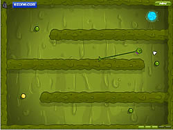 Slingette game
