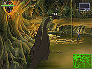 SteppenWolf (Chapter 1 - Episode 4) game
