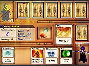 Play Maganic wars 2 Game