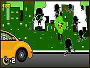 Goboom game