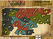 World Wars 3 game