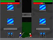Street Fight game