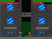 Street Fight game