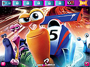 juego Hidden Symbols-Turbo